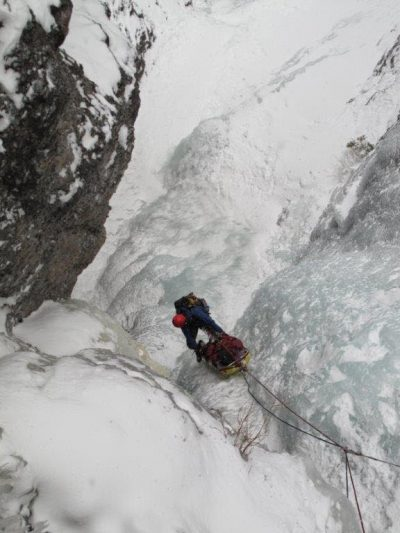 Ice-climb-litter-lower-1