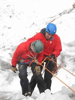 Climberpickoff-1
