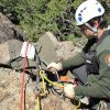 Rigging for Rescue Small Team Response and Self Rescue